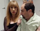 Así fue el regreso de 'LQSA': Recio vuelve y Martina cambia la relación de Javi y Lola para siempre