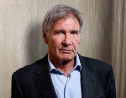 Harrison Ford protagonizará la adaptación de 'The Staircase'
