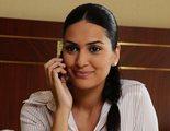 'Las mil y una noches' y 'Amor prohibido' rubrican una noche de pasión turca en Nova