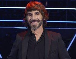 Cuatro renueva 'Adivina qué hago esta noche' por una segunda temporada