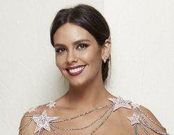 Cristina Pedroche no llevará ropa interior en las Campanadas de Antena 3