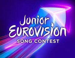 Eurovisión Junior 2019: Así hemos vivido en directo la Final de Gliwice (Polonia)