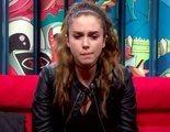 Endemol reconoce errores en su actuación con la presunta violación de Carlota Prado en 'GH'