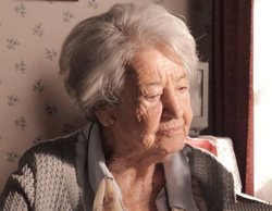 Muere la actriz Asunción Balaguer a los 94 años