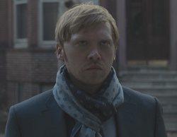 'Servant' renueva por una segunda temporada en Apple TV+ antes del estreno de la primera