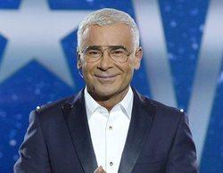 """La pullita de Jorge Javier Vázquez al Multicine de Antena 3: """"Son películas cutres"""""""