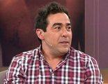 La curiosa razón por la que los tangas de Amador en 'La que se avecina' han sido claves en la vida de Pablo Chiapella