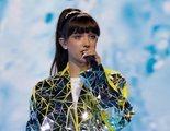 """Polonia gana Eurovisión Junior 2019 con """"Superhero"""" de Viki Gabor"""