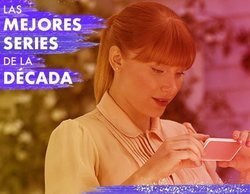 'Black Mirror', 'House of Cards' y la despiadada caricatura de la vida moderna