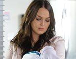 'Anatomía de Grey': Una trágica pérdida y un drástico giro de guion marcan la midseason finale