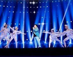 Eurovisión Junior 2019: Los mejores memes de la Gran Final del Festival