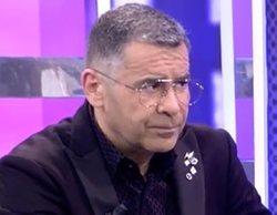 """'Sábado deluxe' alcanza un estupendo 19,5% para eclipsar el 9,8% de """"El extranjero"""" en Antena 3"""