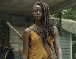 'The Walking Dead': Una despedida y una peligrosa trampa protagonizan la midseason finale