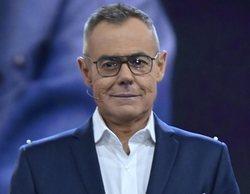 """El tirón de orejas de Jordi González a los concursantes de 'GH VIP 7': """"Qué mal gusto que os riáis de esto"""""""