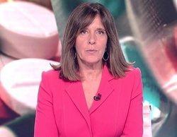 """TVE pide perdón por referirse a las personas en situación de prostitución como """"trabajadoras del sexo"""""""