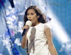 Eurovisión Junior 2019 anota un aceptable 11,2% en La 1 y consigue liderar en las votaciones