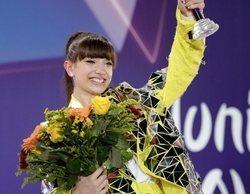 Polonia confirma que quieren organizar Eurovision Junior 2020 tras ganar por segunda vez consecutiva