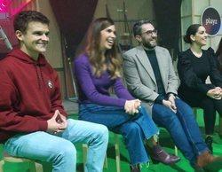RTVE cuenta cómo se gestó #ElGranSecuestro en Playz, que concluirá con una entrevista al secuestrador