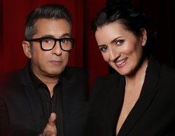 Andreu Buenafuente y Silvia Abril repiten como presentadores de la gala de los Premios Goya 2020