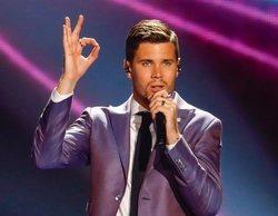 Suecia prepara el Melodifestivalen 2020 con el regreso Robin Bengtsson, Anna Bergendahl y Nanne Grönvall