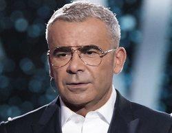 Jorge Javier Vázquez será operado el 3 de diciembre, pero volverá a 'GH VIP 7' para la final