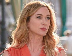'Pequeñas coincidencias' estrena su segunda temporada el 15 de enero en Amazon Prime Video