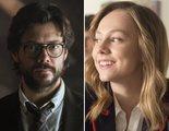 Los showrunners de 'La Casa de Papel' y 'Élite', entre los mejores de 2019 para The Hollywood Reporter