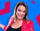 'Aquellos maravillosos años' no consigue la renovación y Toñi Moreno dice adiós a Telemadrid
