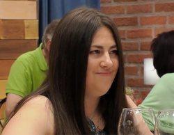 "Teresita presume de fama en 'First Dates': ""Tengo culo latino, mejor que Jennifer López"""