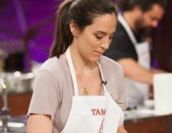 Tamara Falcó ganará 'MasterChef Celebrity 4', según los usuarios de FormulaTV
