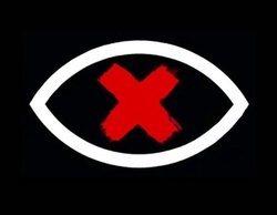 Mediaset denuncia una campaña de desprestigio contra 'GH' por parte de Atresmedia en relación al caso Carlota