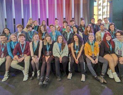 Conoce a los 30 finalistas de 'OT 2020'