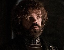 'Juego de Tronos' desvela una visceral escena eliminada de la Batalla de Invernalia