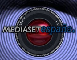 Mediaset España emite un comunicado para los anunciantes ante la fuga de marcas tras el caso de Carlota Prado