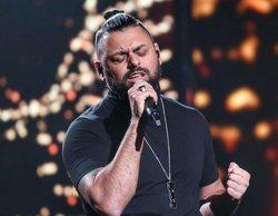 Hungría no desmiente haberse retirado de Eurovisión 2020 por razones homófobas