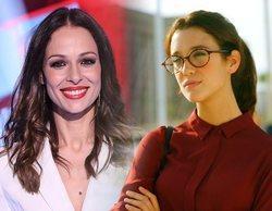 'La Voz Kids' salta al miércoles tras el final de 'MasterChef Celebrity' y 'Toy boy' pasa al martes