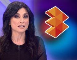'Todo es mentira' carga contra Atresmedia y El Confidencial por su supuesta relación con el boicot a 'GH'