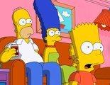El showrunner de 'Los Simpson' desmiente los rumores y niega que el final esté cerca