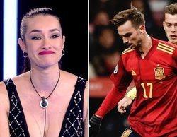 'GH VIP', la Eurocopa y el especial electoral de 'Al rojo vivo', entre lo más visto de noviembre