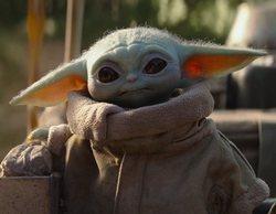 """Twitter suspende a un usuario por desearle una """"muerte violenta"""" al Baby Yoda de 'The Mandalorian'"""