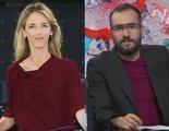 Un presentador de TV3 insulta a Cayetana Álvarez de Toledo y la cadena toma cartas en el asunto