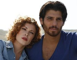 Las claves de 'Inadina Ask', la nueva telenovela turca de Divinity protagonizada por Can Yaman