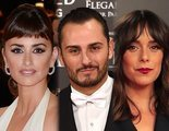 Premios Goya 2020: Penélope Cruz, Belén Cuesta y Asier Etxeandía, entre los nominados televisivos
