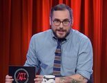 À Punt cancela 'Assumptes Interns' debido a sus bajos datos de audiencia