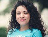Ana Arias abandona 'Cuéntame cómo pasó' tras 16 años