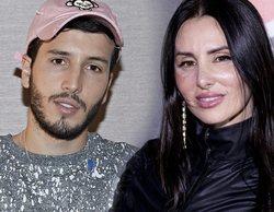 'La Voz': Sebastián Yatra y Mala Rodríguez fichan como asesores en la segunda edición de Antena 3