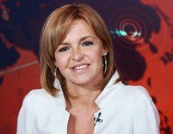 Almudena Ariza, nueva Directora de Informativos de TVE en plena transformación digital