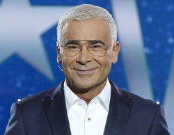 Carlos Sobera desvela el estado de salud de Jorge Javier en 'GH VIP 7':