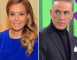 María José Campanario gana la demanda contra Kiko Hernández y Telecinco por violar su intimidad