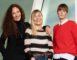 "HBO Europe anuncia 'Kamikaze', su primera serie original danesa, basada en la novela ""Muleum"""
